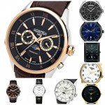 Top 10 Most Popular (Best Selling) Roamer of Switzerland Watches For Men