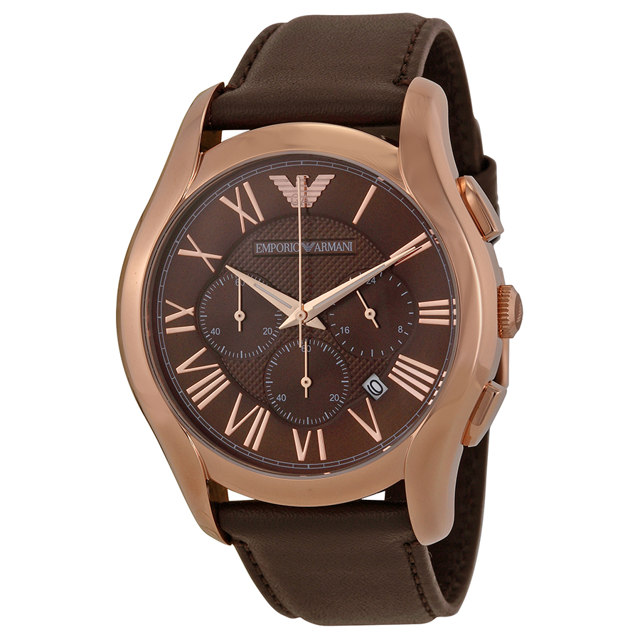 emporio-armani-chronograph-brown-dial-brown-leather-strap-mens-watch-ar1701