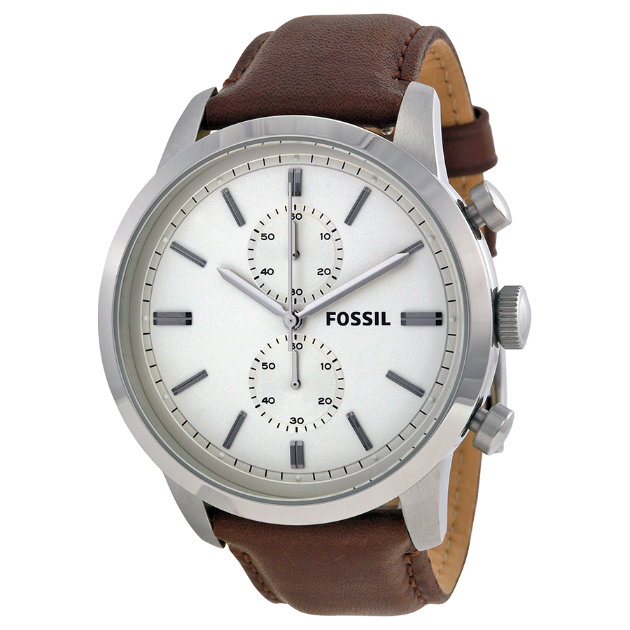 fossil-townsman-chronograph-white-dial-brown-leather-mens-watch-fs4865