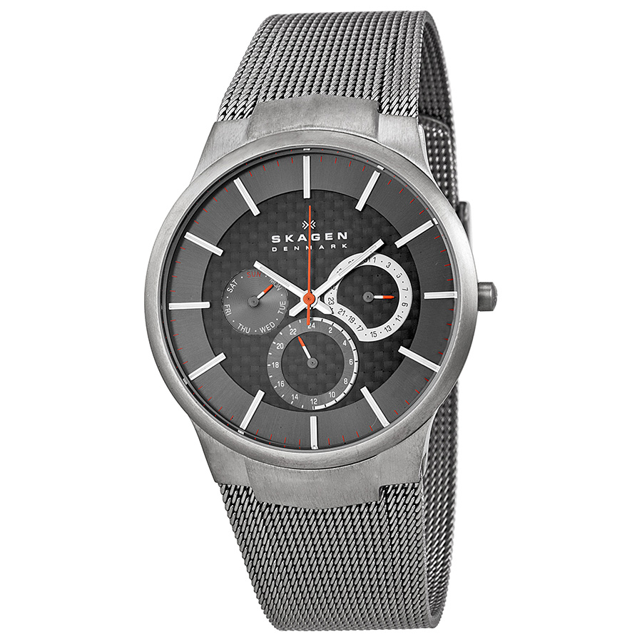 skagen-titanium-multifunction-mens-watch-809xlttm