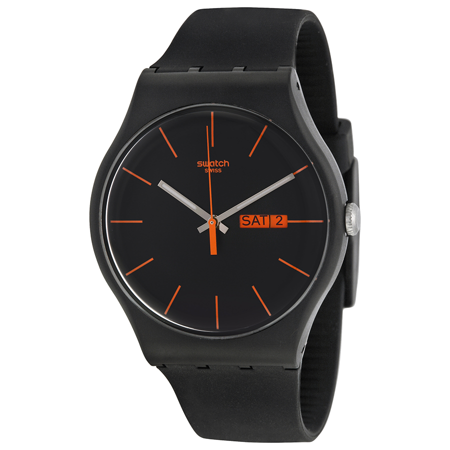 swatch-dark-rebel-black-silicone-unisex-watch-suob704