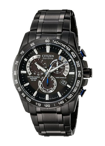 Citizen AT4007-54E Review