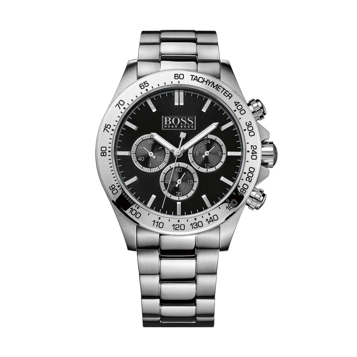 Hugo Boss Watch 1512965