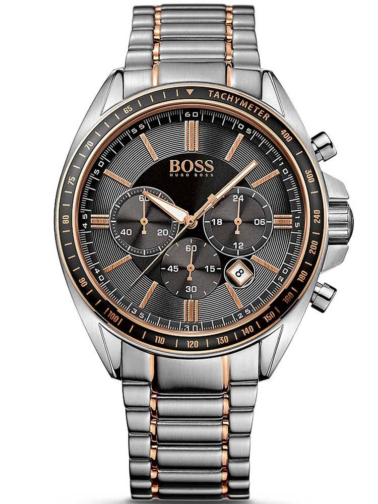 14 Most Popular Hugo Boss Chronograph Men S Watches Best Selling