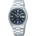Seiko Men's 5 Automatic Watch SNXS77 Review