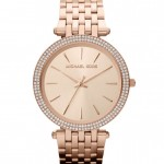 MK3192 Ladies Michael Kors Watch Price Comparison