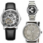 5 Most Popular Best Selling Kenneth Cole Watches For Men
