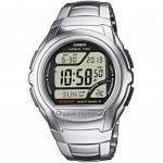 10 Best Casio Wave Ceptor Watches For Men, Most Popular Best Selling Wristwear