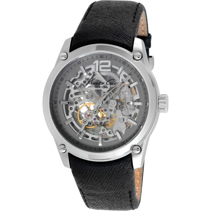 KC8089 Kenneth Cole
