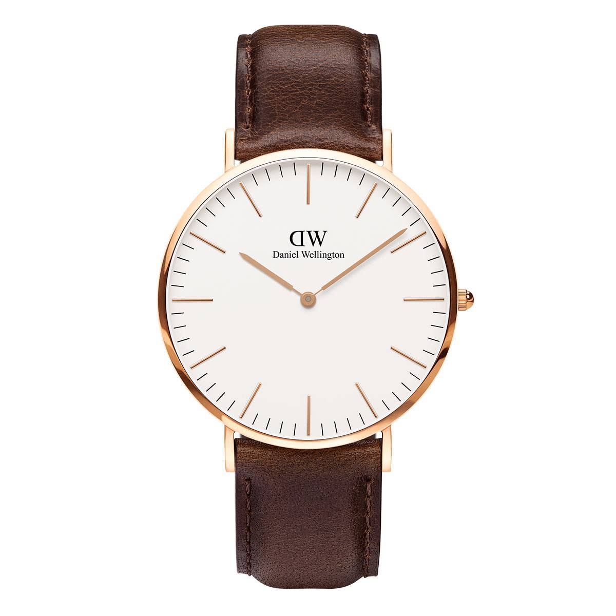 0109DW Review