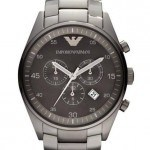 Review Emporio Armani AR5964 Men's Watch