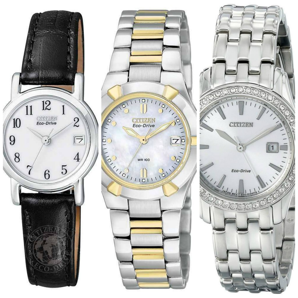Top 9 Most Popular Citizen Watches Under £200 fefa37f90