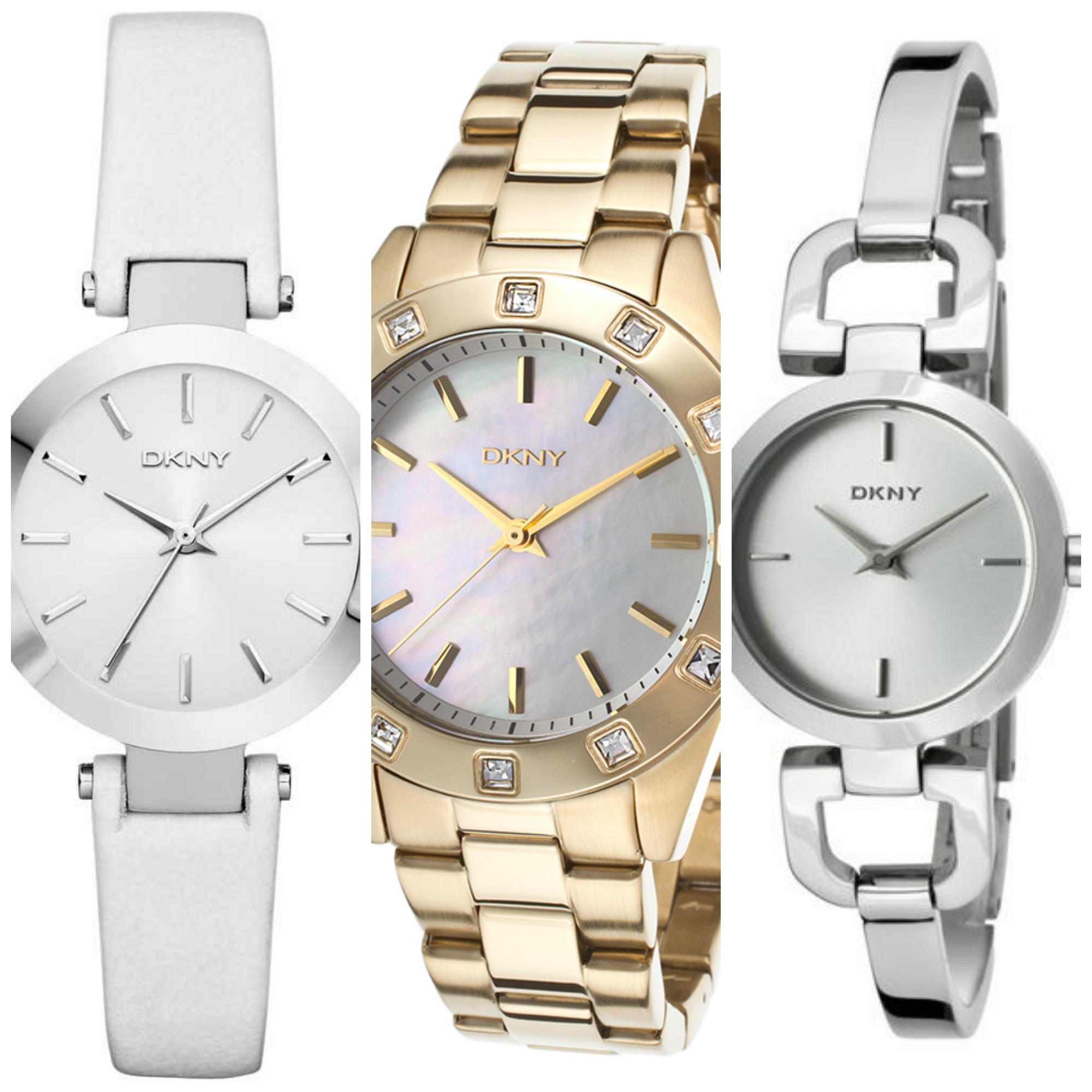 4a7ae6750f85 Top 9 Most Popular DKNY Watches Under £100