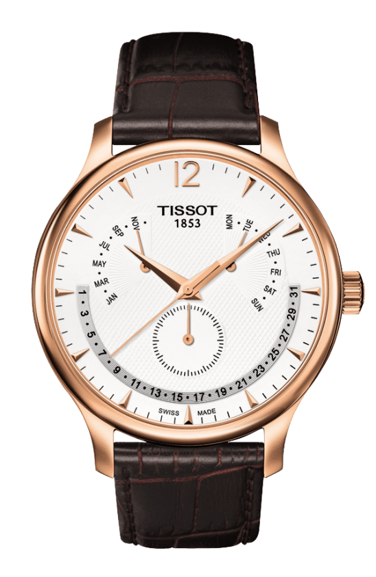 Top 9 Most Popular Tissot Watches Under £500, Best Buy For
