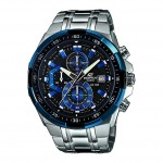 Casio Edifice Men's Watch EFR-539D-1A2VUEF Review