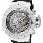 Invicta Men's Watch 0924 Review