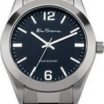 Ben Sherman Men's Watch BS118 Review