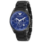 Emporio Armani Men's Watch AR5921 Review