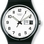 Swatch Men's Watch GB743 Review