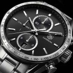 10 Most Affordable High Quality Swiss Made Watch Brands 2019