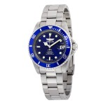 Invicta 9094 Review Men's Watch