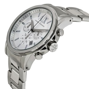 Review of the Armani AX2058