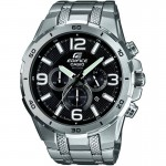 Casio Edifice EFR-538D-1AVUEF Review Men's Watch