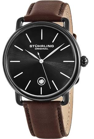 Stuhrling cool watches for teens
