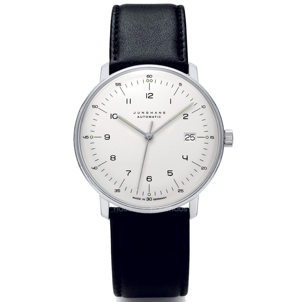 JungHans 027/4700.00 Automatic Watch