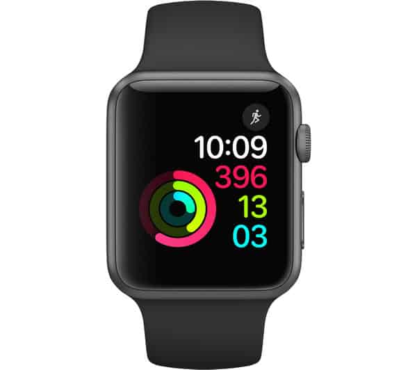 Apple watch for teenager