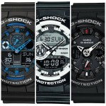 13 Cheap G-Shock Watches For Men | Best Affordable Casio Timepieces