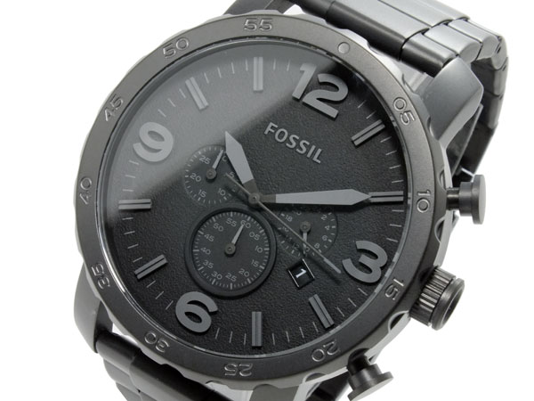 Fossil JR1401 Review