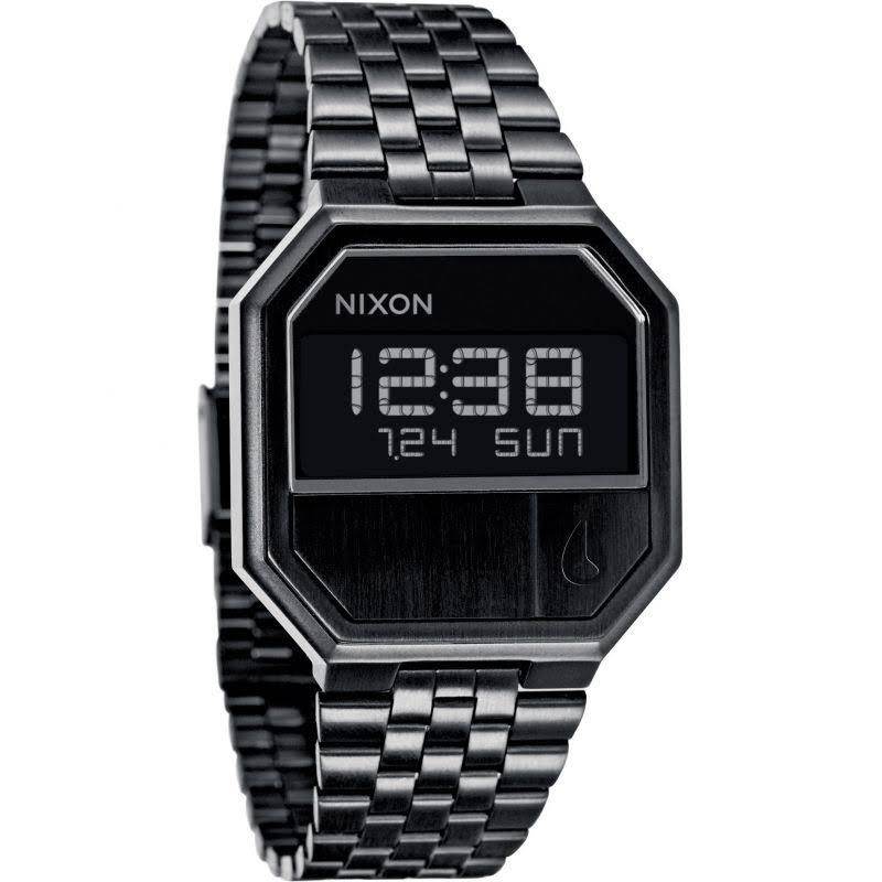 Nixon A158-001