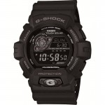 Casio G-Shock Rescue GW7900B-1 Review