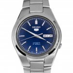 Seiko Men's Watch SNK603k Review