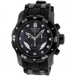 Invicta Pro Diver Men's Watch 6986 Review