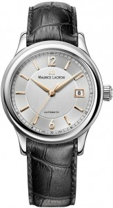 LC6027-SS001-122-1 Swiss Made Watch