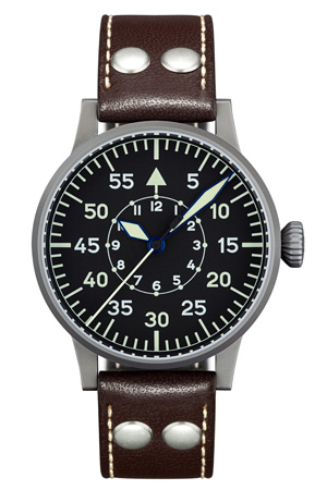 Laco Pilot Watch 861749