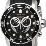 Invicta 6977 Review Men's Watch