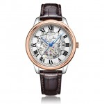 Rotary Automatic GS00655/01 Review Men's Watch