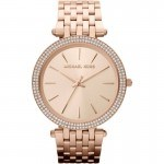 Michael Kors Women's Watch MK3192 Review