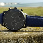 Hands On GENT Watches Review Porthos I