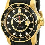 Invicta Men's Watch 6991 Review