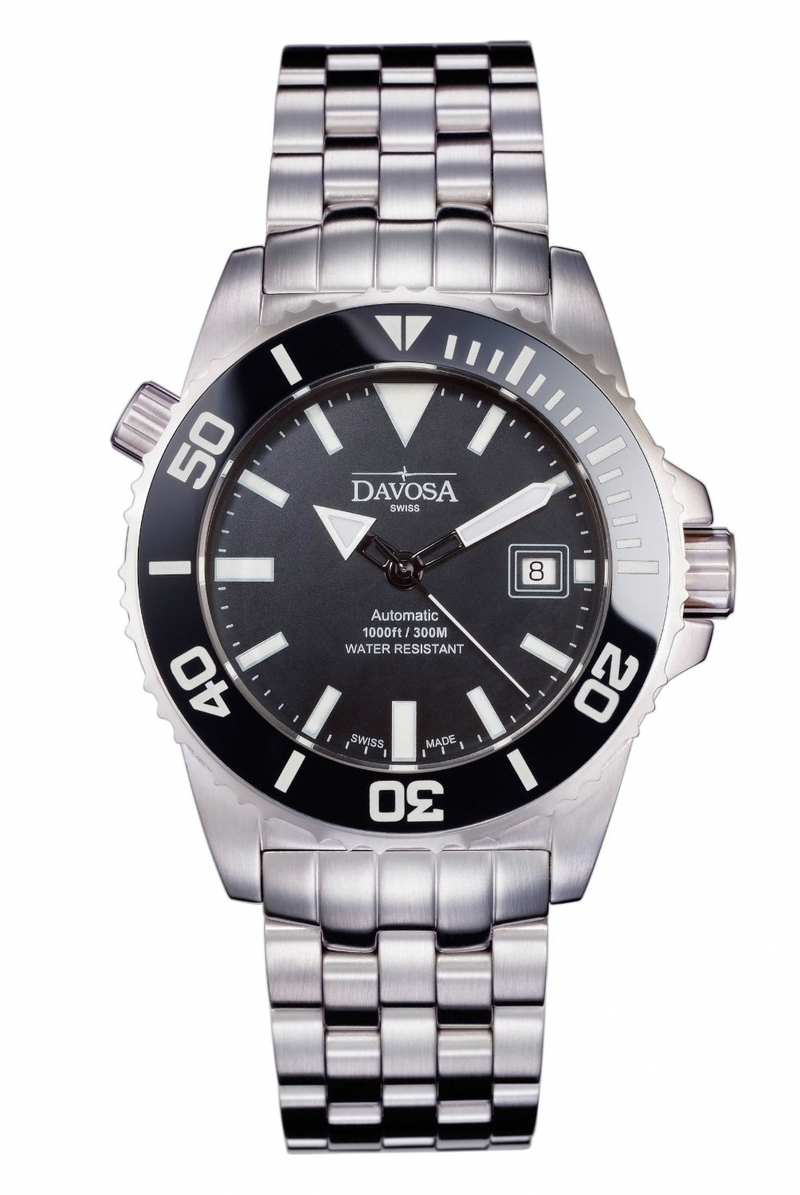 Davosa 16149820 review