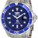 Invicta Men's Watch 3045 Review