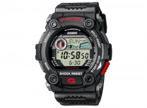 G-Shock G-7900-1ER review