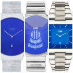 10 Best Storm Watches With Blue Dials For Men | Most Popular Best Selling
