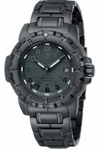 Luminox A6402.BO