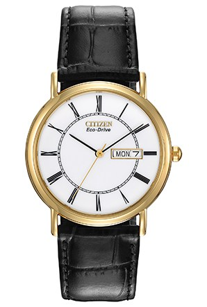 Citizen BM8242-16A