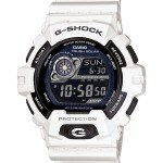 Casio G-Shock Men's Watch GR-8900A-7ER Review